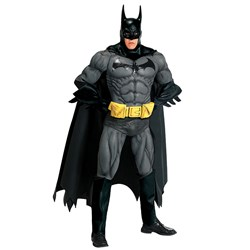 BuyCostumes.com: Halloween Costumes for Adults & Kids