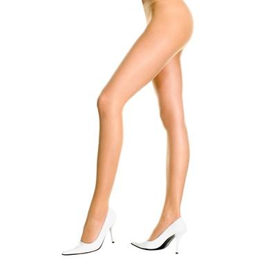 Control Top Pantyhose Nude - Adult