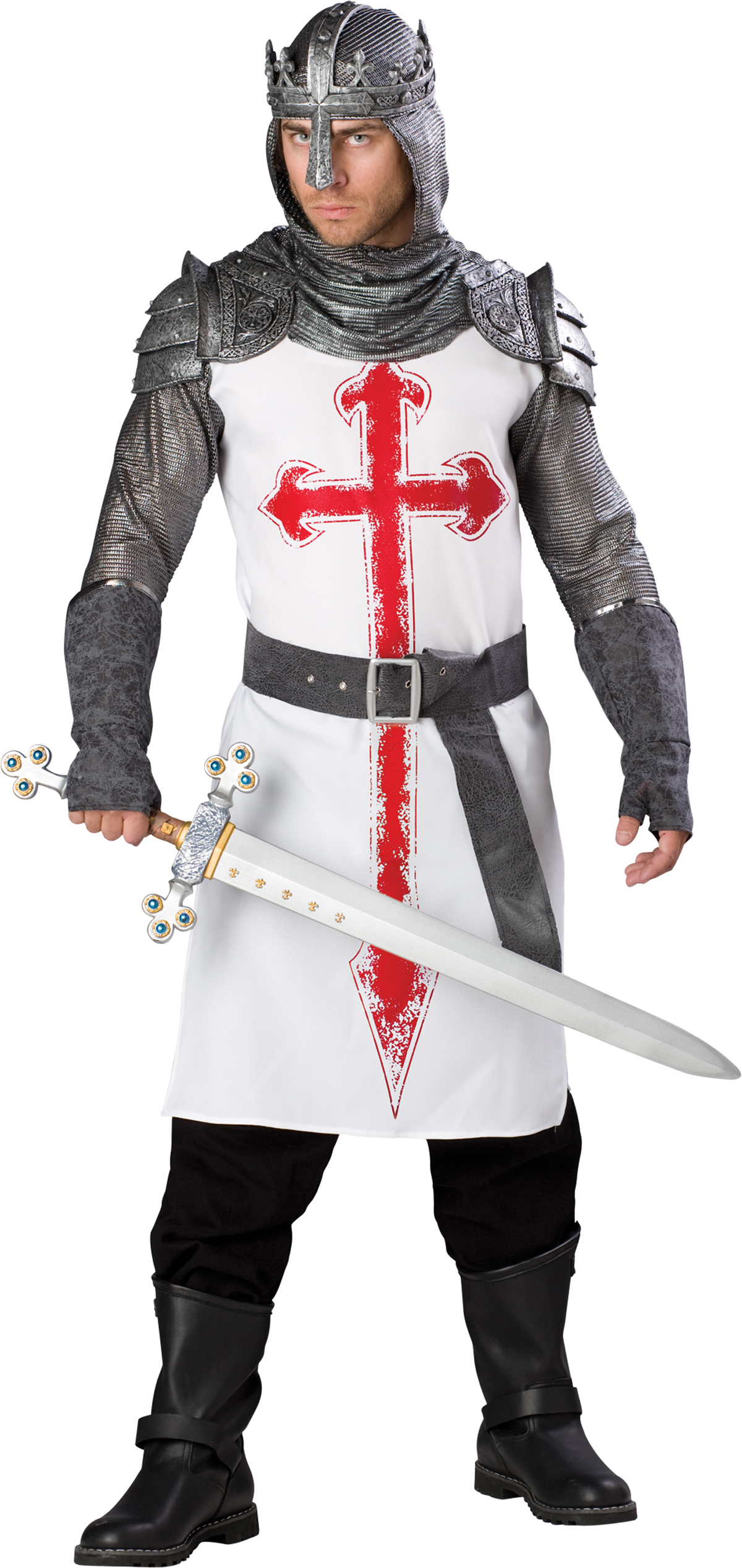 http://images.buycostumes.com/mgen/merchandiser/crusader-premier-adult-costume-bc-800120.jpg