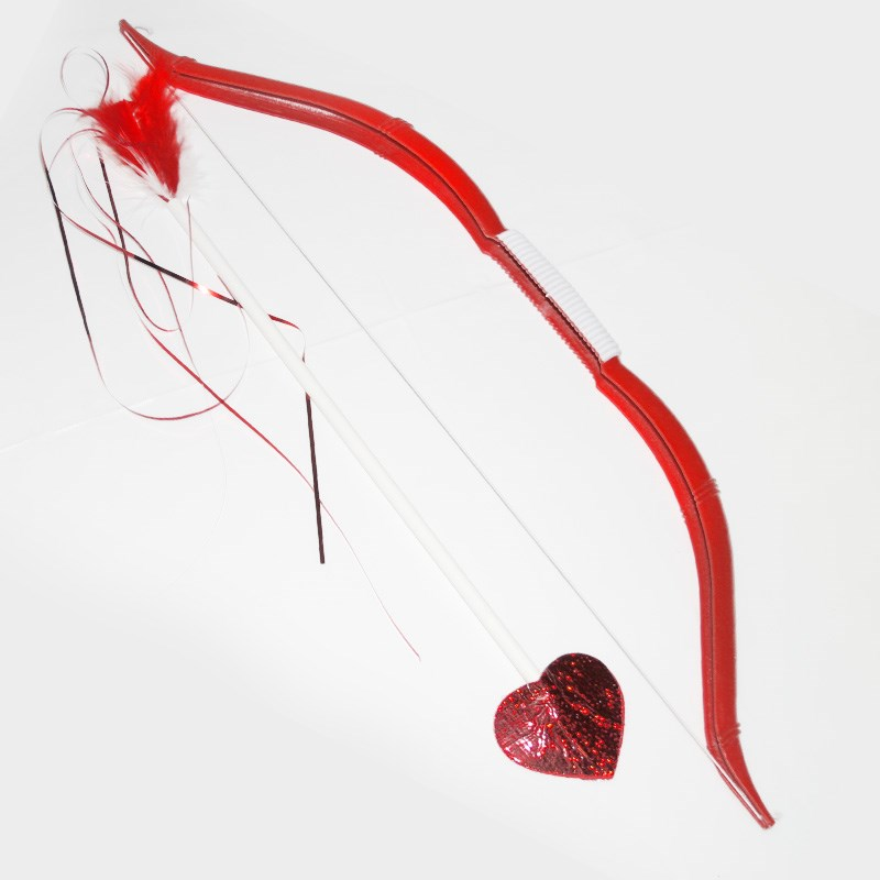 cupid bow and arrow set buycostumes com