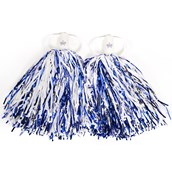 Dallas Cowboys Cheerleaders Deluxe Shakers