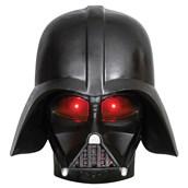 Darth Vader Wall Décor