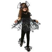 Deluxe Bat Kids Costume