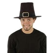 Deluxe Pilgrim Adult Hat