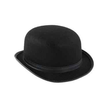Derby/Bowler Hat