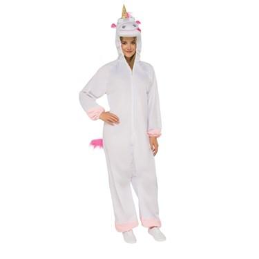 Despicable Me 3 - Fluffy Adult Jumpsuit