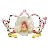 Disney Belle Child Tiara