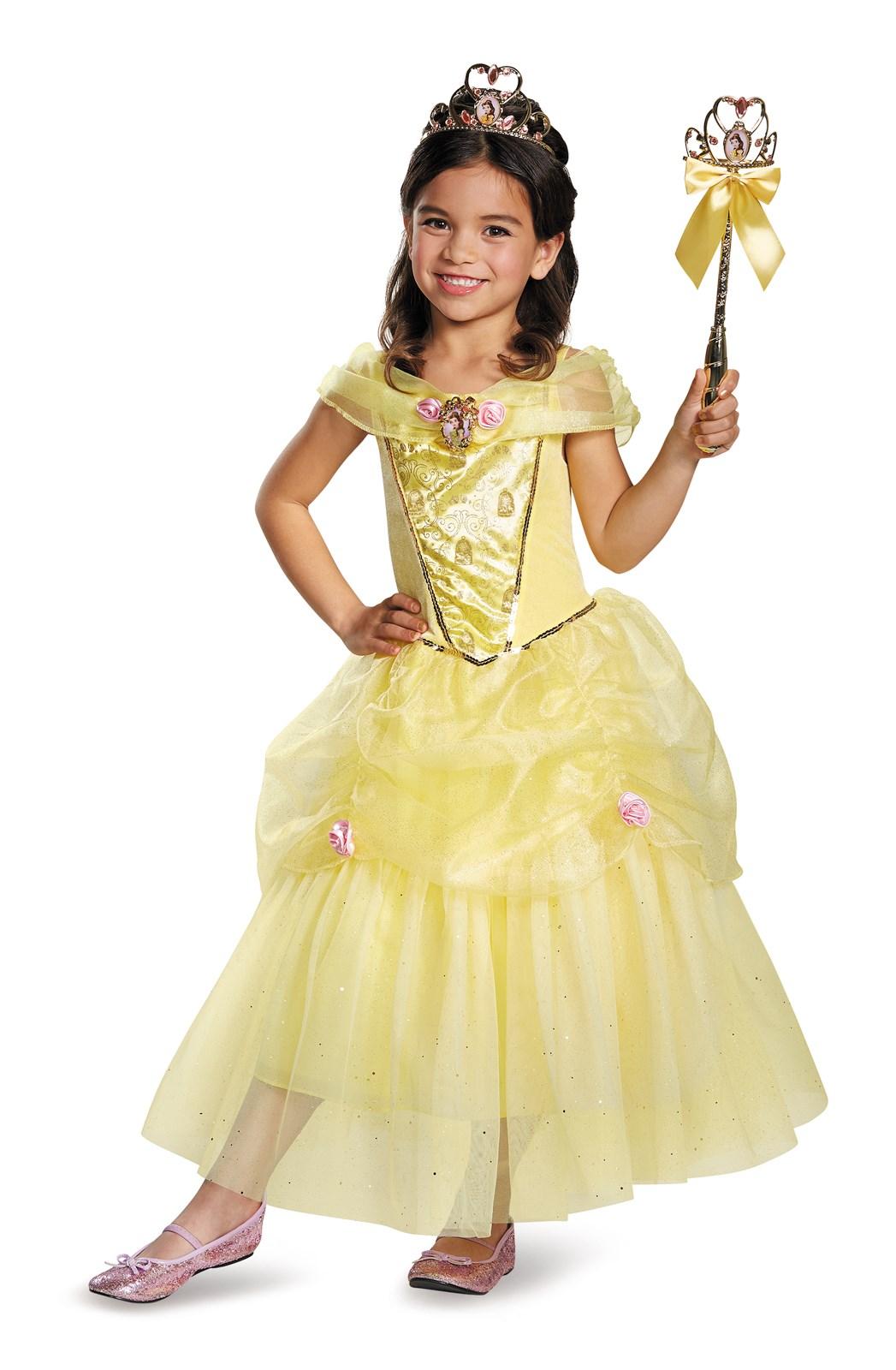 toddler halloween costumes buycostumes com