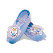 Disney Cinderella Ballet Slippers Child