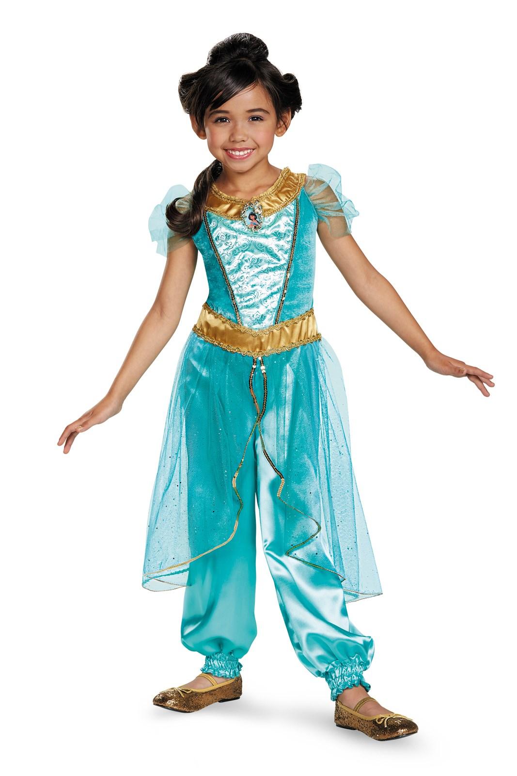Disney Princess Costumes   BuyCostumes.com