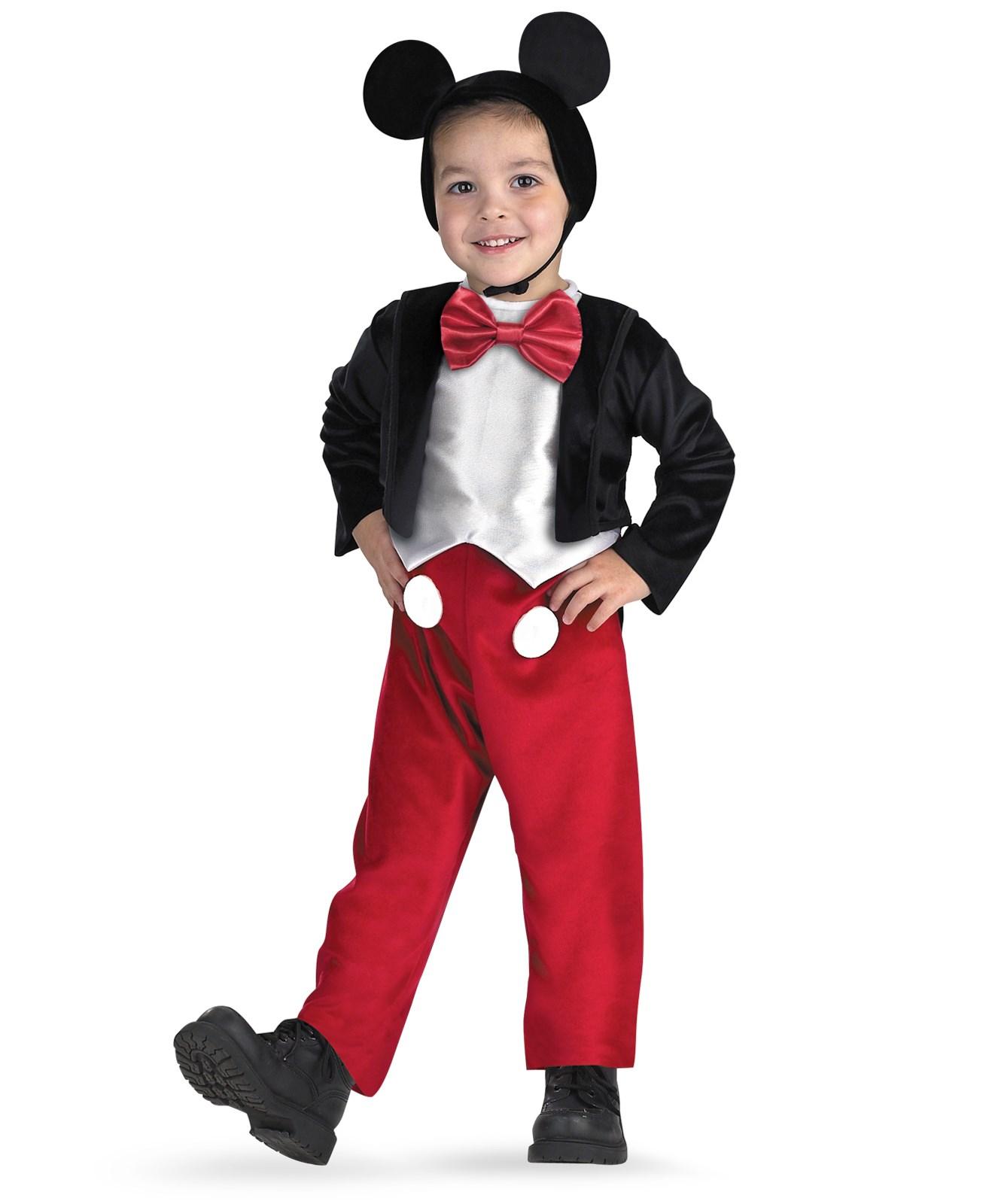 Toddler Halloween Costumes   BuyCostumes.com