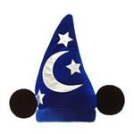Disney Mickey Wizard Hat Child