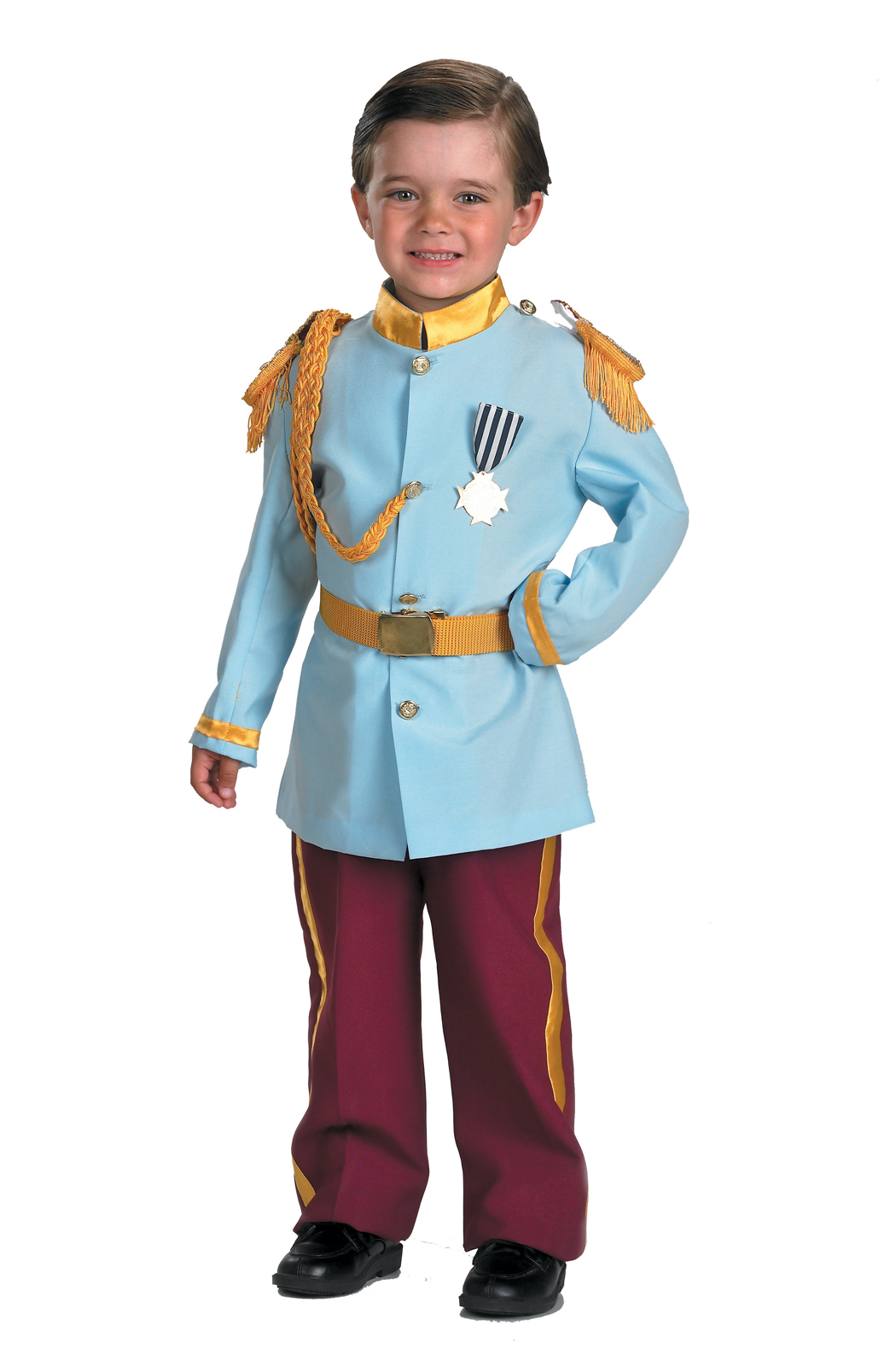 Prince Charming  sc 1 st  BuyCostumes.com & The Top 10 Best Boyu0027s Costumes for 2017 - Halloween Costume Ideas