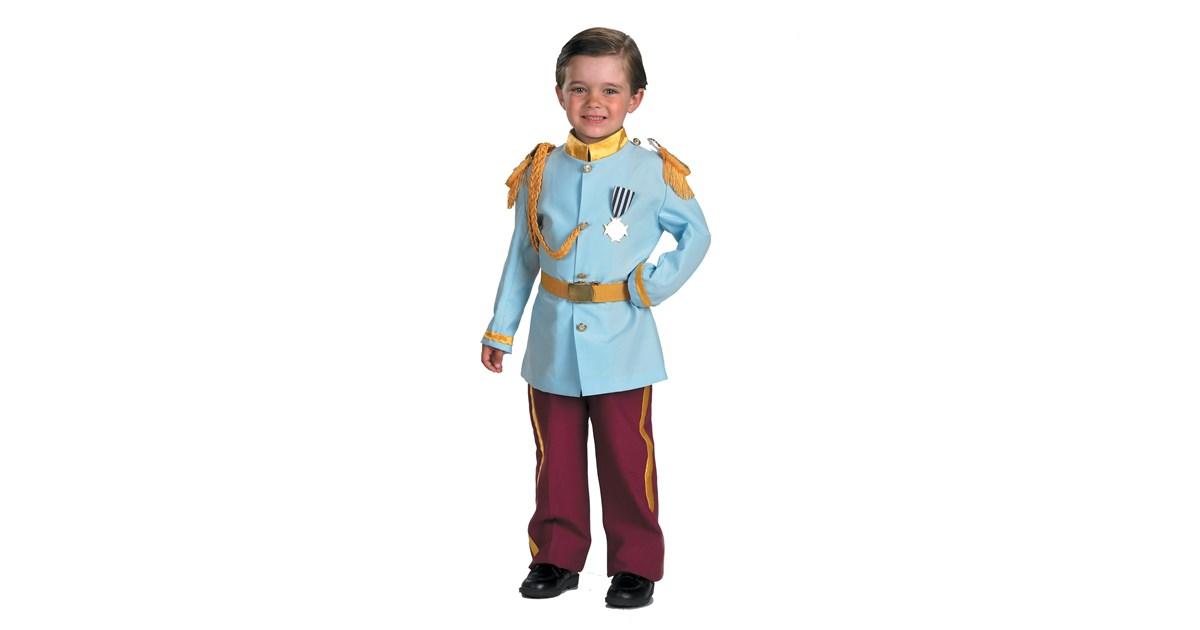 disney prince charming child costume buycostumes