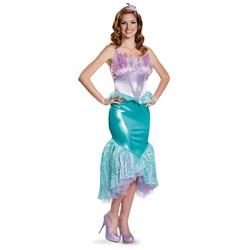 wizard of oz dorothy adult costume buycostumescom - Dorothy Halloween Costume Women