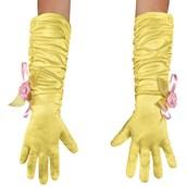 Disney Princess Belle Gloves For Toddlers