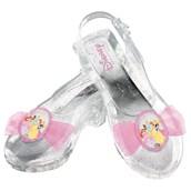 Disney Princess Shoes For Girls