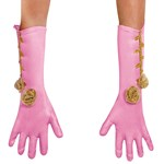 Disney Princess Toddler Aurora Gloves