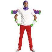 Disney Toy Story - Buzz Lightyear Accessory Kit (Adult)