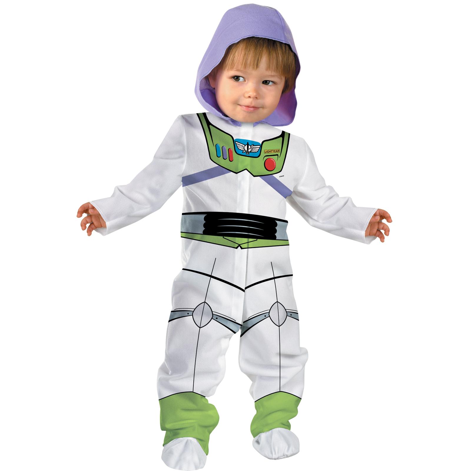 Как сделать костюмы для игрушек 969