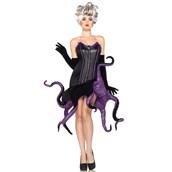 Disney Ursula Adult Costume