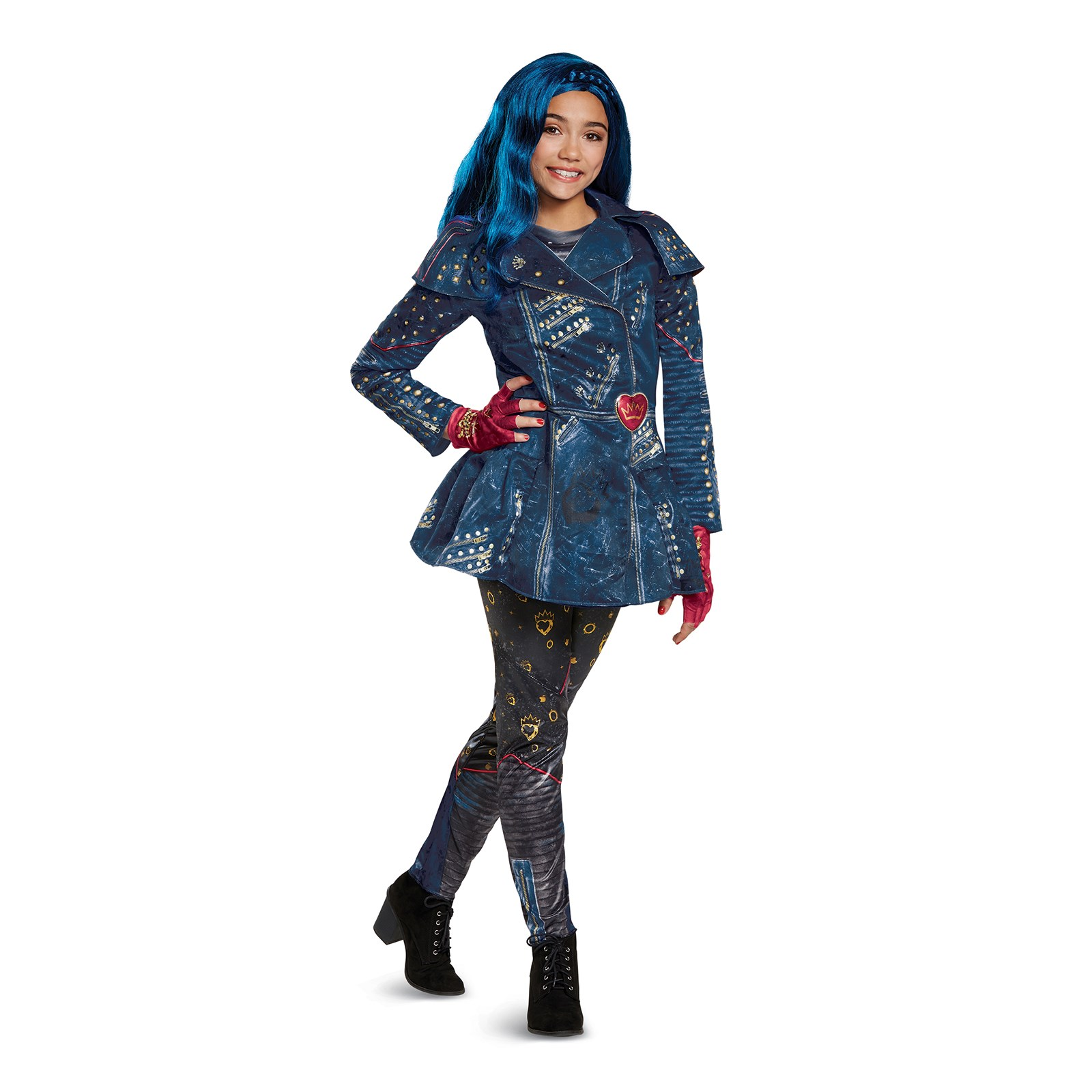 Girls Costumes For Halloween | BuyCostumes.com