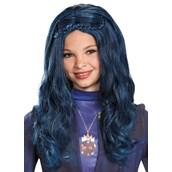 Disney's The Descendants: Evie Wig For Girls