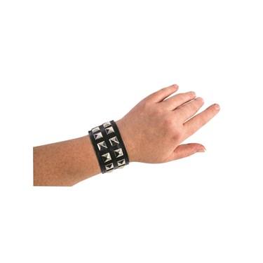 Double Studded Bracelet