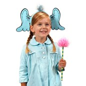 Dr. Seuss Horton Accessory Kit For Kids