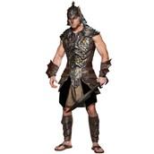Dragon Lord Adult Costume
