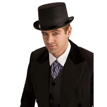Durashape Top Hat Adult