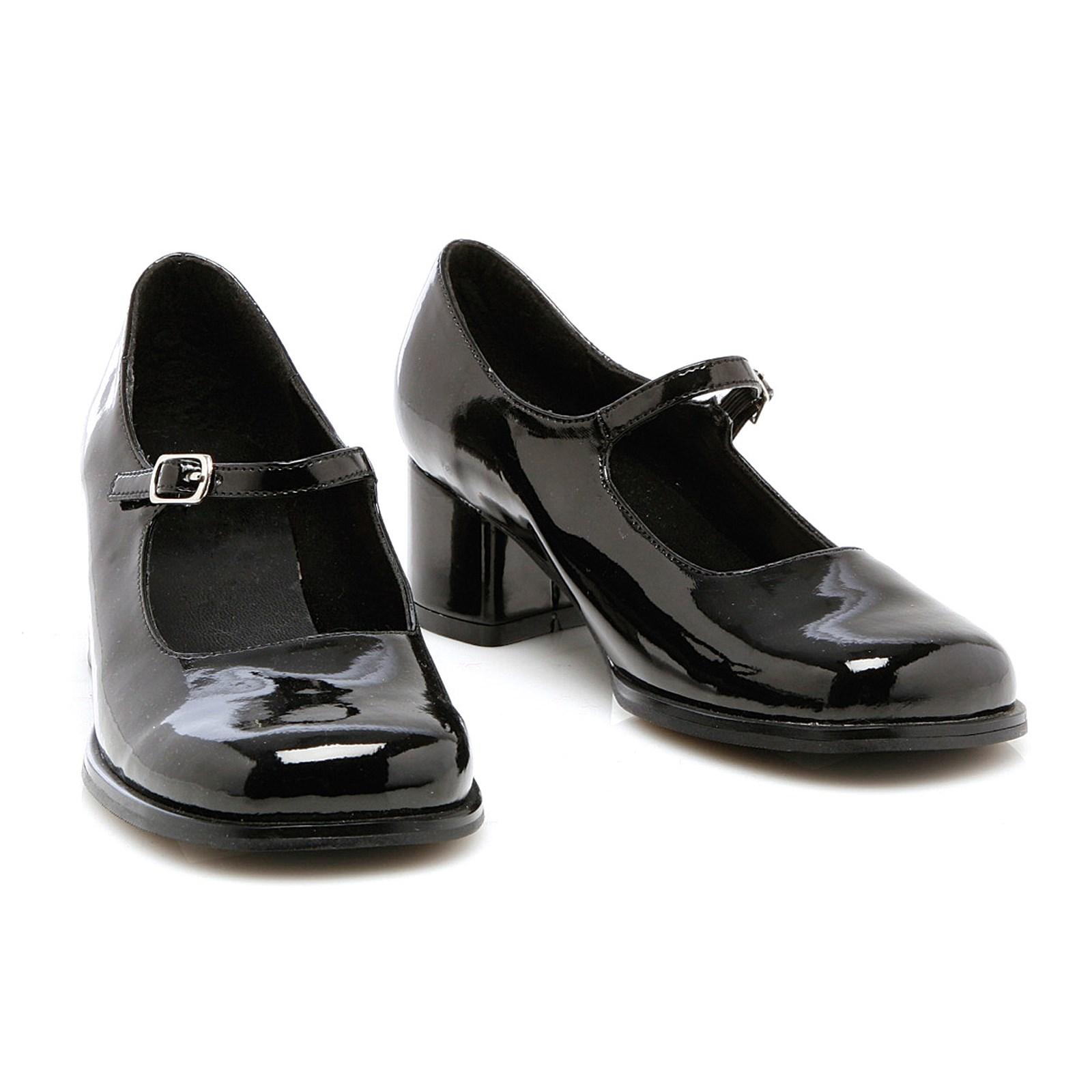 black child shoes buycostumes