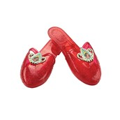 Elena of Avalor - Elena Child Shoes