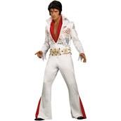 Elvis Grand Heritage Adult Costume
