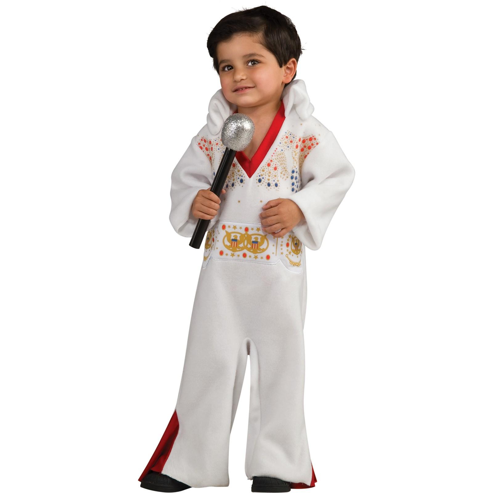 Elvis Party Decorations For Sale
