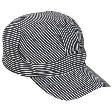 Engineer Hat Child