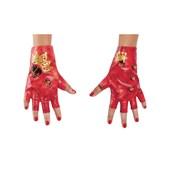 Evie Isle Look Child Gloves