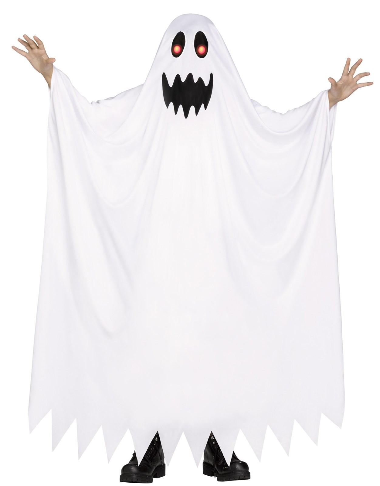 Devil, Demon, & Ghost Costumes | BuyCostumes.com