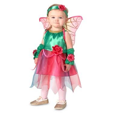 Fairy Princess Infant Costume