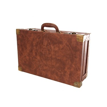 Fantastic Beasts and Where to Find Them Newt Scamander Briefcase