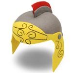 Felt Gladiator Child Hat