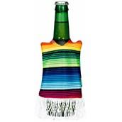 Fiesta Serape Drink Coozie