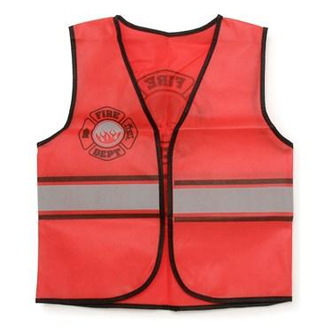 Firefighter Vest