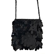 Flapper Handbag
