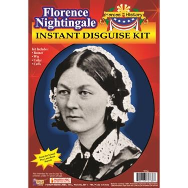 Florence Nightingale Adult Kit