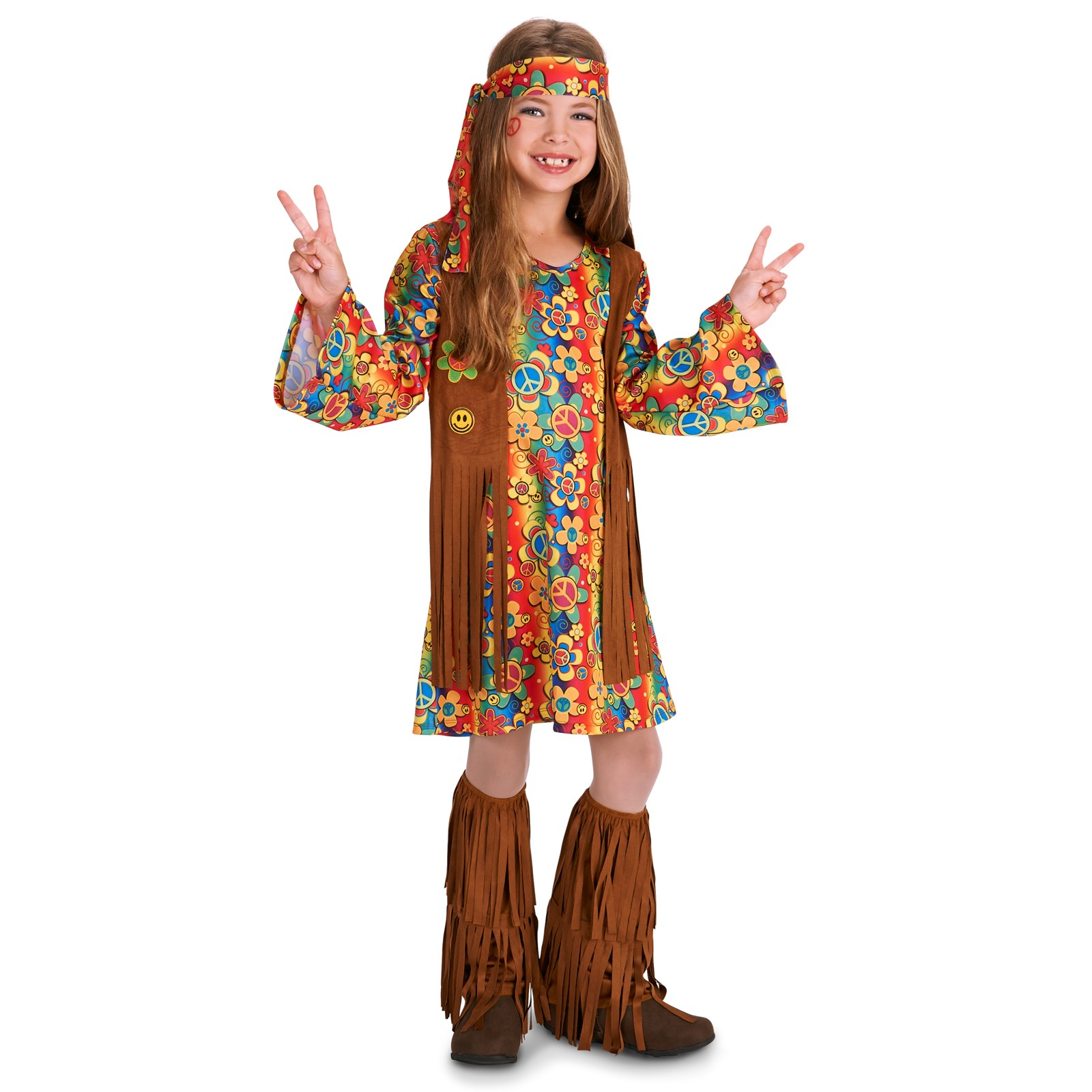 60s and 70s hippie and disco costumes for kids buycostumes
