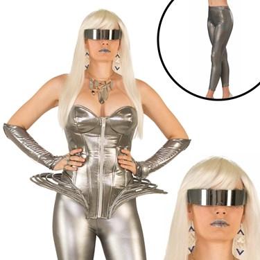 Galactic Diva Kit