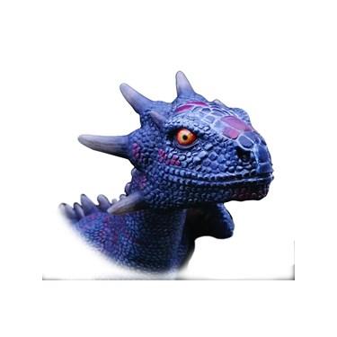 Game of Thrones Drogon Dragon Shoulder Prop