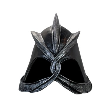 Game of Thrones Season 7 Adult The Mountain Helmet