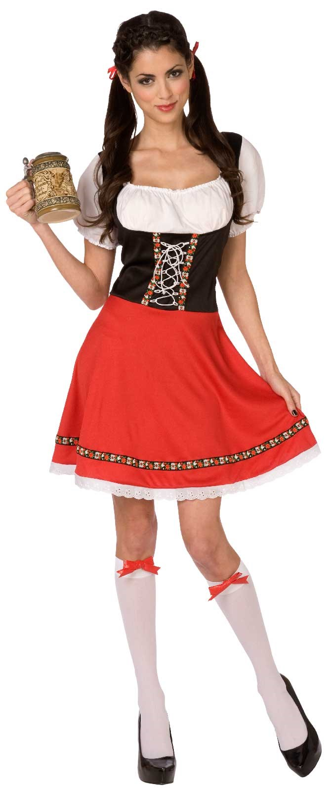 COMPLIMENTS OF THE SEASON German-girl-dress-adult-costume-bc-806515